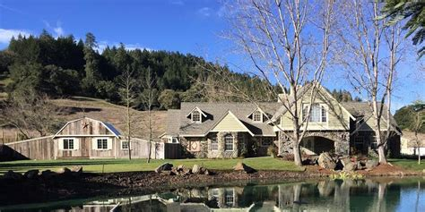 mountain house ca mountain house estate weddings get prices for wedding venues in ca
