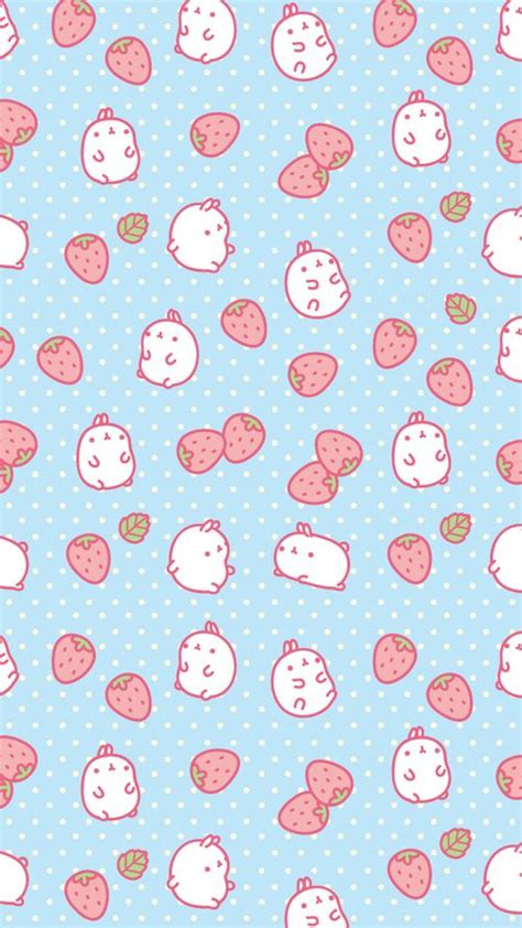 cute pattern tile most popular tags for this image include cute strawberry