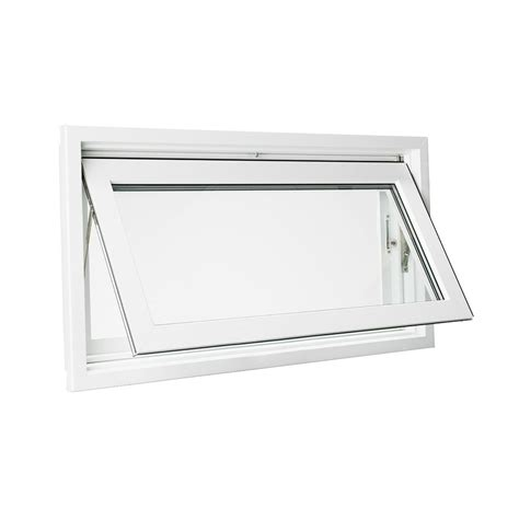 awning window replacement window replacement and custom windows baker roofing company