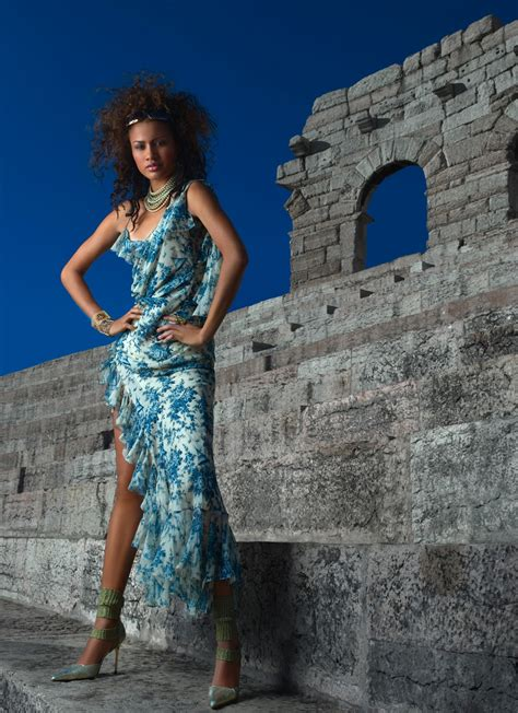 New April From Cycle 2 Of Americas Next Top Model Photos by April Americas Next Top Model Www Pixshark Images
