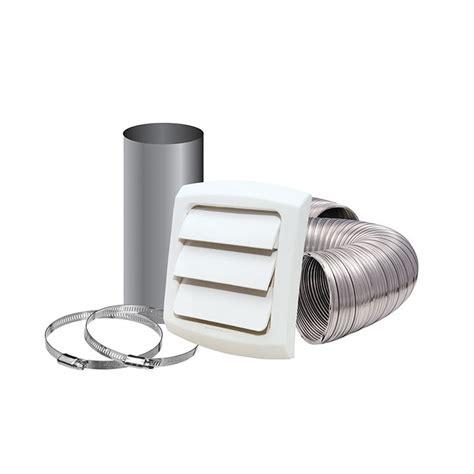 bathroom exhaust fan vent kit roof style bathroom fan vent kit dundas jafine