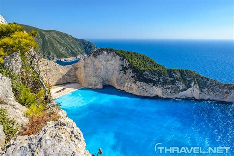 Thailand Home Decor by Zakynthos Beaches
