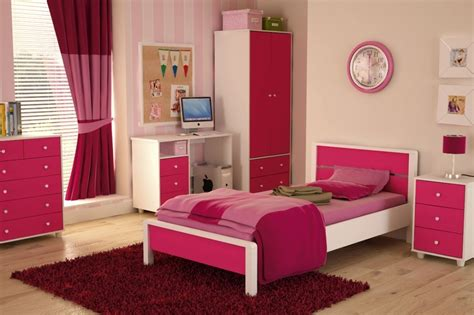 ikea pink bedroom home design 79 awesome girls bedroom decorating ideass