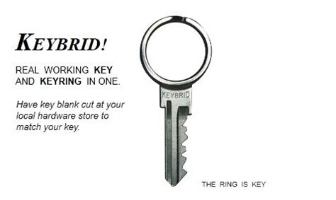 design home keys house keys designs image search results