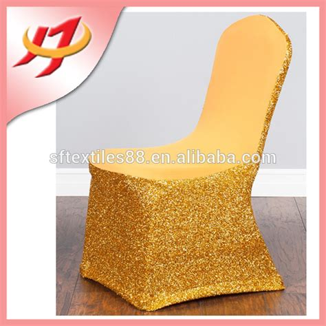 Chair Covers Cheap » Home Design 2017