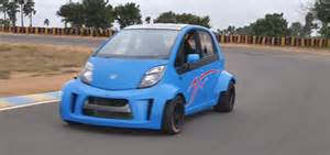 cheapest new car on the road here s what happens when you put a superbike engine in the