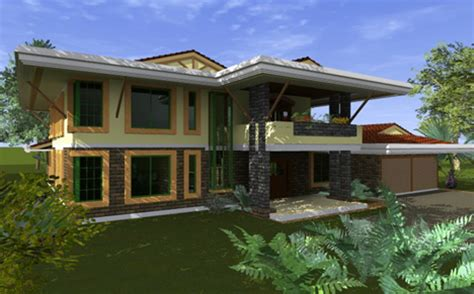 building successful houses for sale in kenya impact of