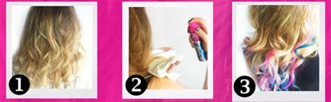 xtreme hairstyles magazine get the look lauren conrad