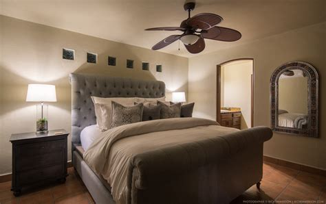 front bedroom luxurious beach front 3 bedroom home for sale in loreto
