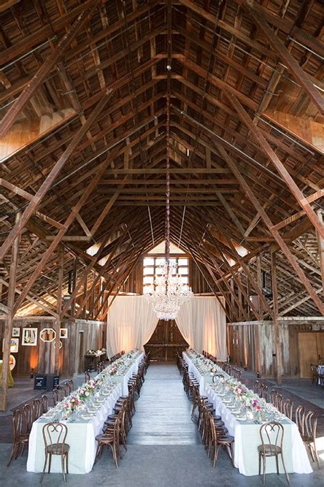 barn wedding venues southern california 2 barn weddings california california wedding venues on