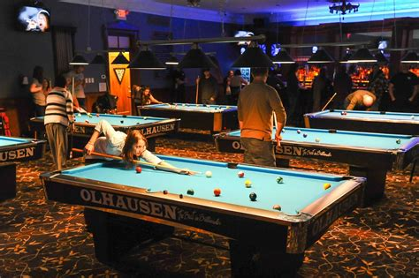 pool table near me open now find your local service