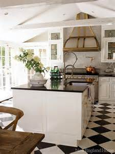 beautiful kitchen design kitchens 11 54 the inspired room