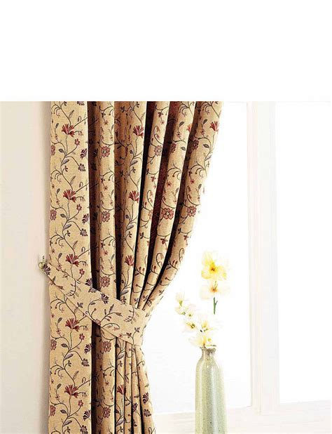 tapestry curtains sale tapestry lined curtains chums