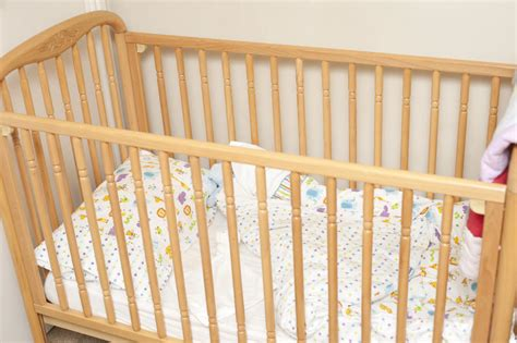 cribs for babies uk wooden cribs for babies 28 images cheap automatic