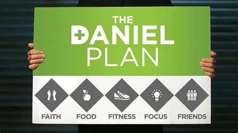 What Is The Daniel Plan Detox by Reflections On The Daniel Plan 10 Day Detox The Race Of