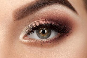 Eyeshadow Merah bimatoprost ophthalmic solution archives cosmetics and you acne treatment careprost