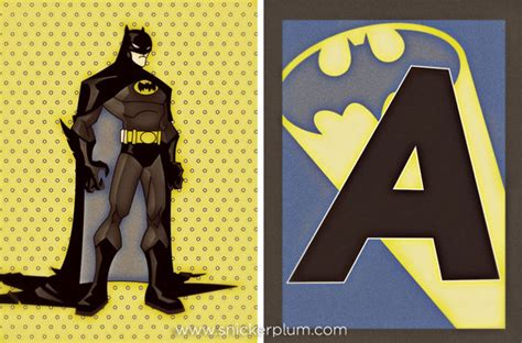 printable birthday cards batman batman birthday card printable www pixshark com images