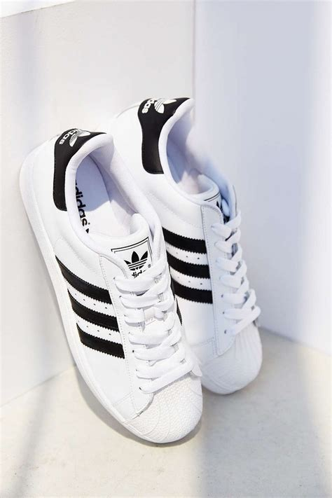 unstablefragments adidas originals superstar ii shoes