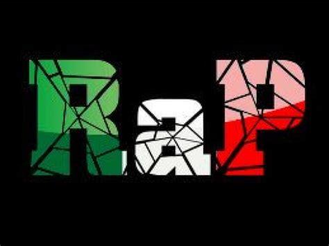 imagenes de joker rap ranking de los mejores del rap underground mexicano