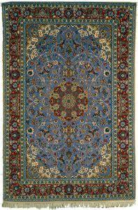 valutazione tappeti persiani tappeti persiani quanto valgono e come prendersene cura