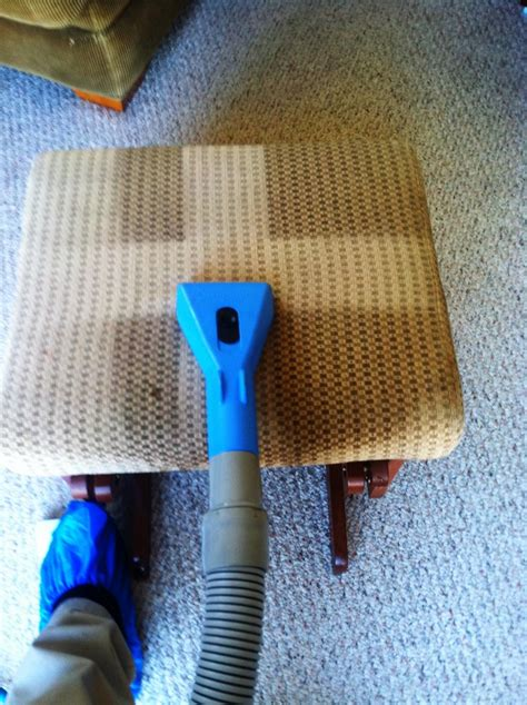 carpet cleaning san socal steam clean carpet cleaning san diego zero residue