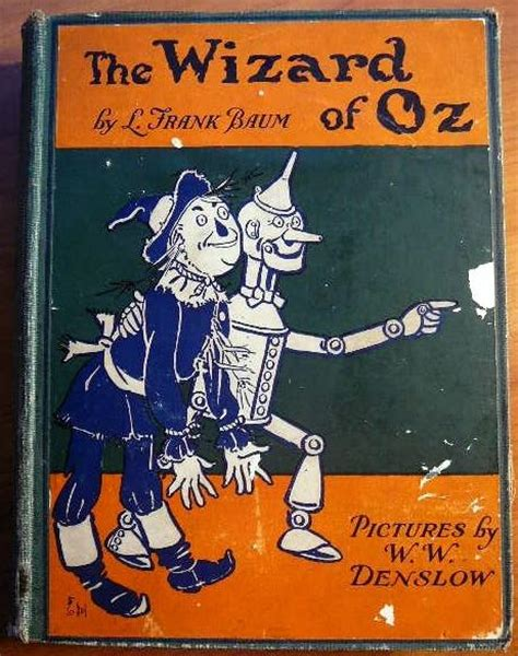 wizard of oz book report book report on wizard of oz