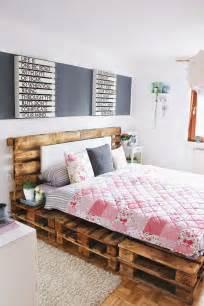 orientalische wandgestaltung funvit schlafzimmer bett bilder