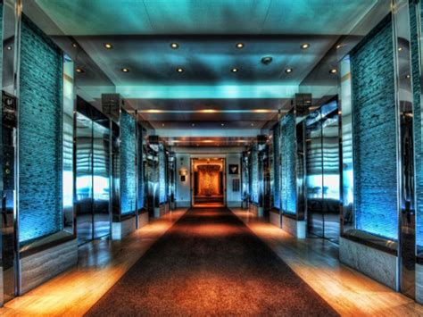 Skylofts At Mgm Grand Hotel Las Vegas Hotels Las Vegas | las vegas hotels and more a las vegas strip experience