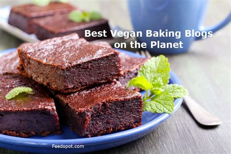 top 28 best baking blogs baking blogs uk top 10 vuelio 10 best baking blogs anyone with a