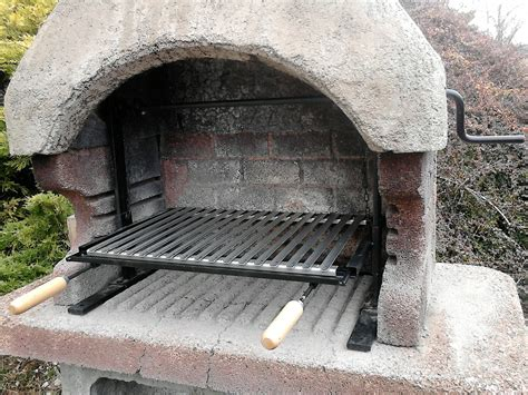 Grilles Pour Barbecue by Barbecues Argentins Grille Et Plancha Grilles Pour Barbecues