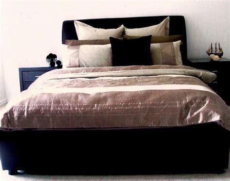 Suede Duvet Cover luxury faux silk suede barclay latte beige king quilt doona duvet cover set new ebay