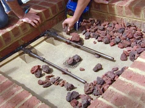 pit kit diy network how to hook up the gas for a pit how tos diy