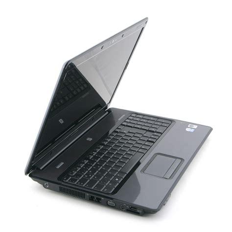Hp C700 C727 C729 C730 Series Murah hp compaq presario c700 serie notebookcheck org