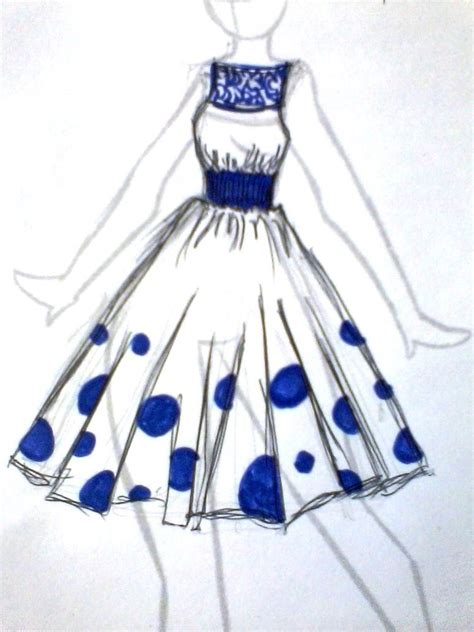 Amazing Wedding Dresses » Home Design 2017