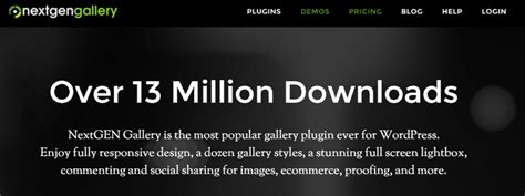 themes for nextgen gallery wordpress deals and offers for black friday