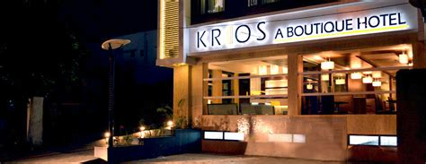 Dining Rooms Outlet by Hotels In Ahmedabad Top Ten Hotels In Ahmedabad Hotels