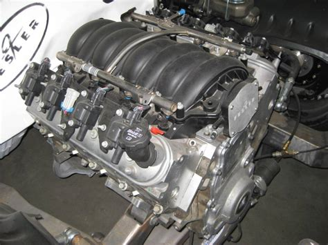 ls plus scottsdale az ls 2 engine for sale with computer together or part out