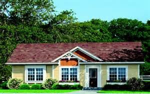 select homes modular homes oakdale 3 bedroom 2 bath