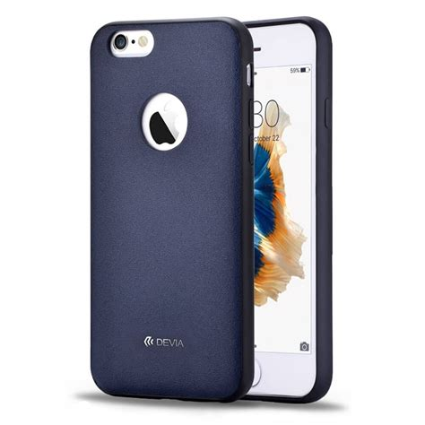 Devia Iphone 6 6s devia original series leather iphone 6 iphone 6s