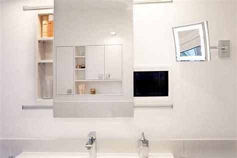 badezimmer das entwürfe umgestaltet badumbau ideen best badezimmer ideen design und bilder