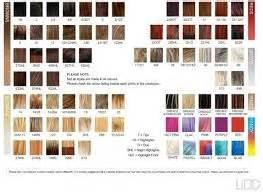 aveda hair color chart 17 best images about aveda colors on colour