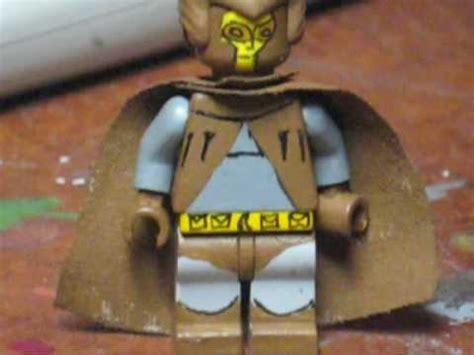 lego owl tutorial tutorial how to make nite owl in lego youtube