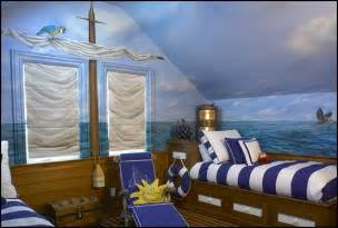Decorating Ideas Nautical Theme Decorating Theme Bedrooms Maries Manor Nautical Bedroom
