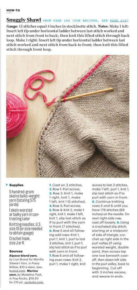 what is yo in knitting 433 best images about knitting techniques on