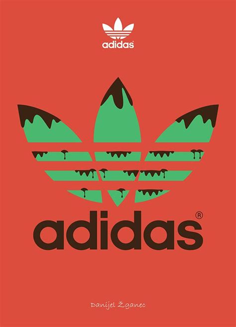 adidas trefoil wallpaper 78 best images about adidas originals wallpapers on