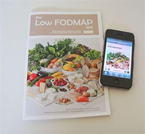 Low Fodmap Detox by 74 Best Fodmap Diet For Ibs Images On Fodmap