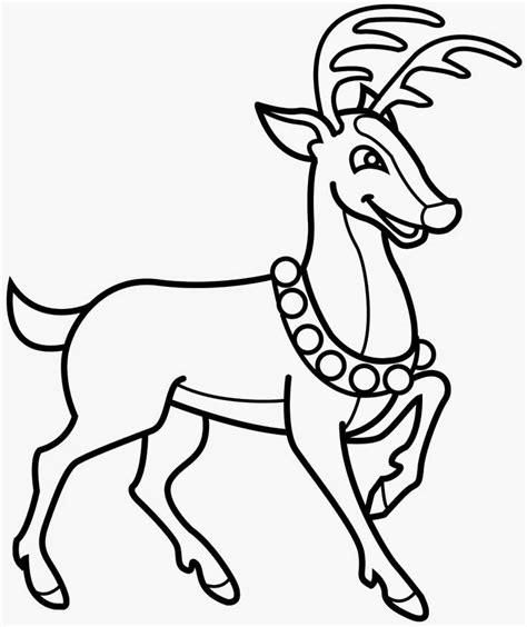 grinch tree coloring page grinch tree coloring coloring pages