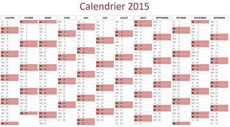I Calendrier 2015 à Imprimer T 233 L 233 Chargez Gratuitement Le Calendrier 2015 Apprendre