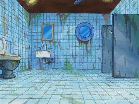 bathroom anime porn image dirty bathroom png encyclopedia spongebobia
