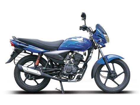 bajaj platina 125 bajaj platina 125 motorcycle price and review